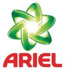 Ariel aanbieding