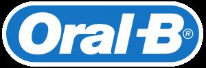 Oral B aanbieding