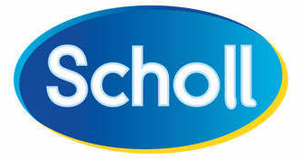 Scholl aanbieding