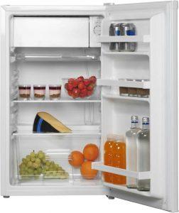 koelkast aanbieding